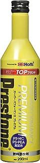 ホルツ ガソリン添加剤 プレストン スーパーパフォーマンス プレミアム Holts PR7724