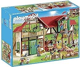 PLAYMOBIL® Large Farm