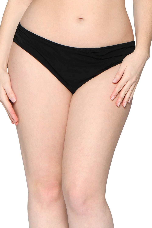 Curvy Kate Women's Wrapsody Bikini Brief