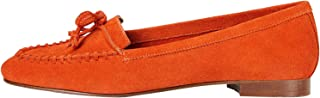 find. N7580 Cyrus, Mocassins (Loafers) Femme