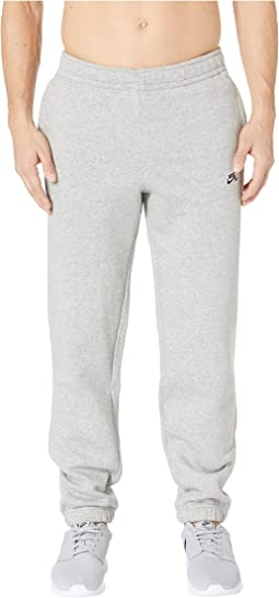 SB Icon Fleece Essential Pants