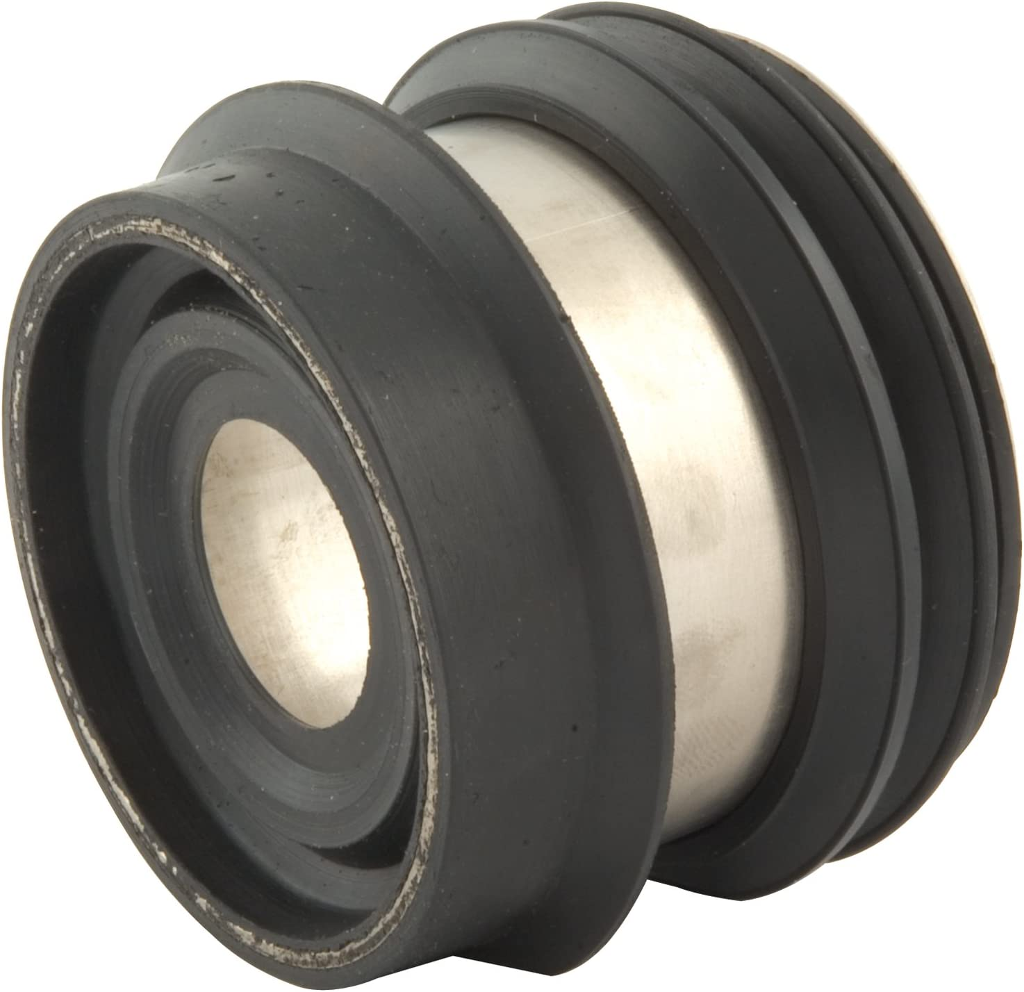 Indefinitely Allstar ALL72098 Universal Fit Bellows Axle Seal Housing Style Sale SALE% OFF