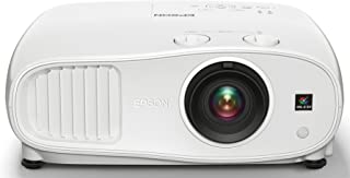 Epson Home Cinema 3000 1080p 3D 3LCD Home Theater Projector (Certified Refurbished)