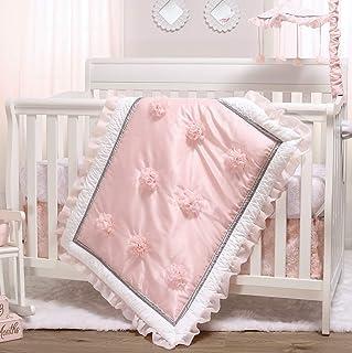 Amazon.com: Crib Bedding Sets   $50 to $100 / Bedding Sets / Crib