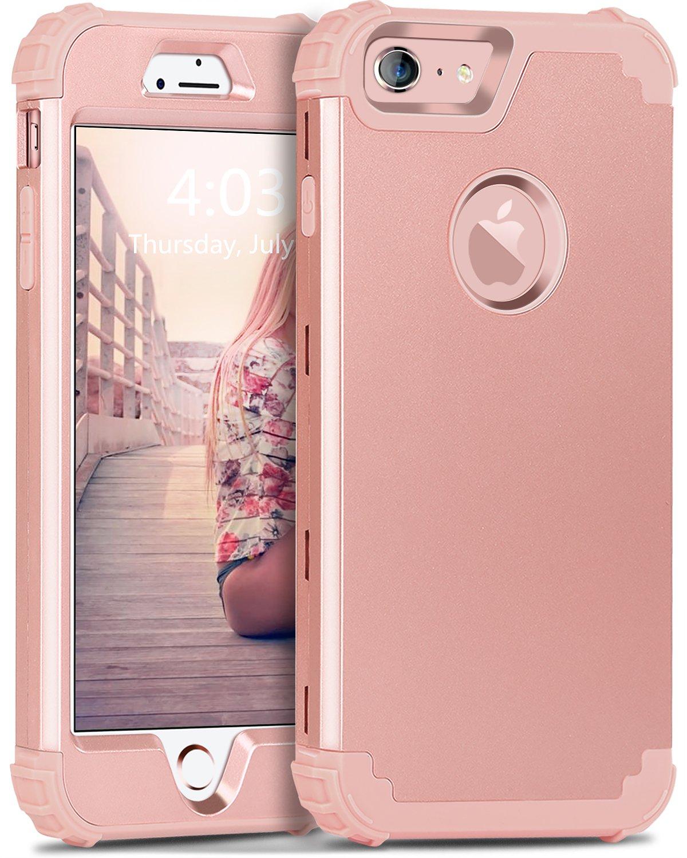 iphone 6plus phone case shockproof