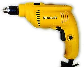 Stanley 550W Hammer Drill