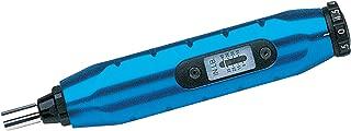 CDI 61SM Torque 1/4-Inch Micro-Adjustable Female Hex Drive,Torque range 20 - 100 in. ozs.