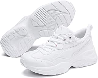 Puma Cilia Jr Kids-Girl Sneaker