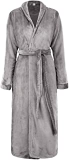 Best hotel spa collection pajamas Reviews