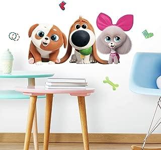 Best secret life of pets material Reviews