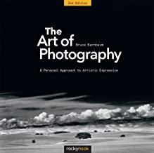 Best art of photography book Reviews