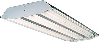Howard Lighting HFA3E654PAPSMV000 HFA3E654APSMV000000I Fluorescent Highbay