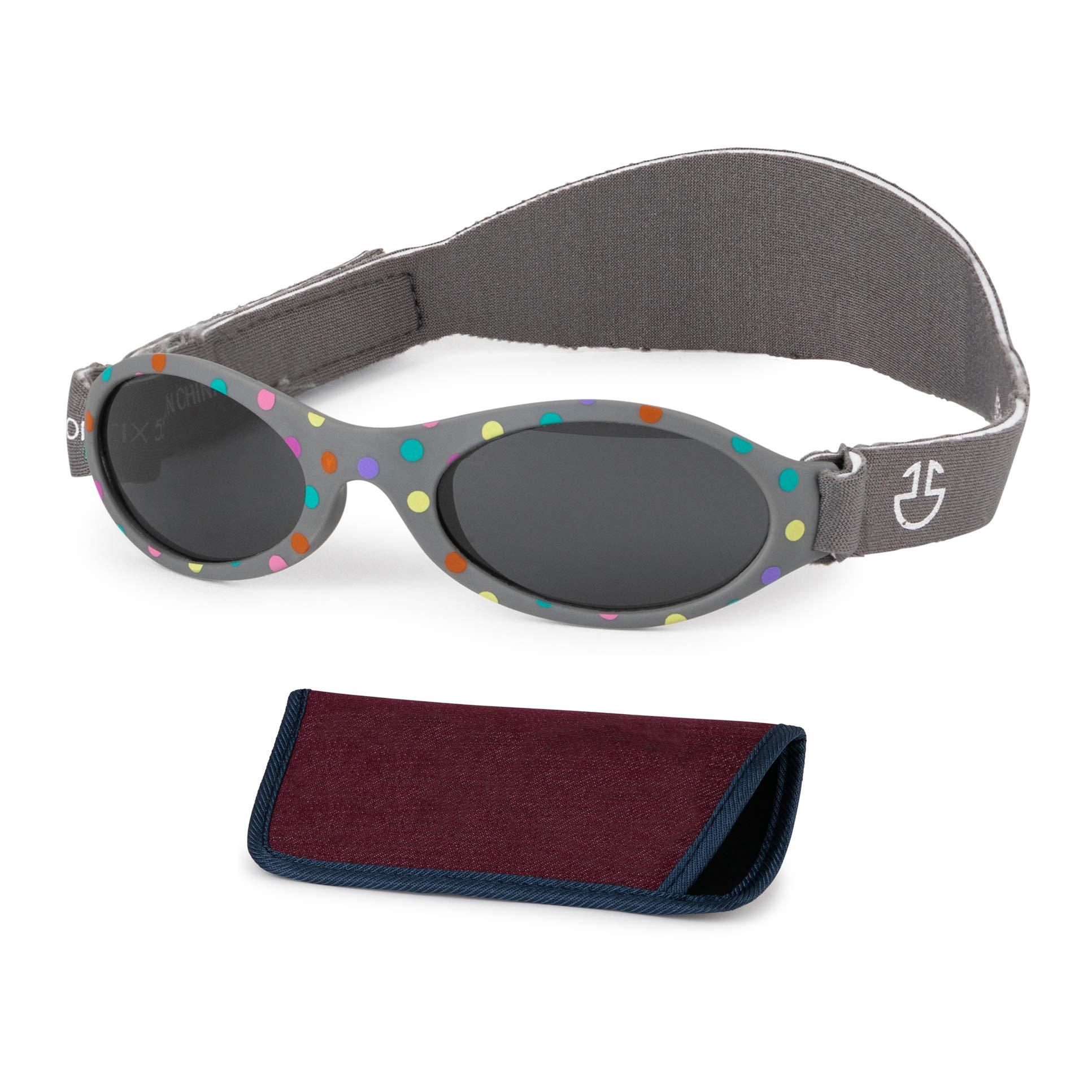 Baby Sunglasses 0 6 6 12 month