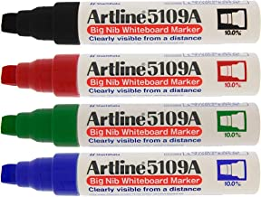 Best artline whiteboard markers Reviews