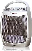 RCA Calefactor de 4 niveles silencioso RC-1502