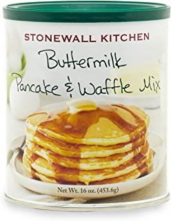 Best specialty pancake mix Reviews