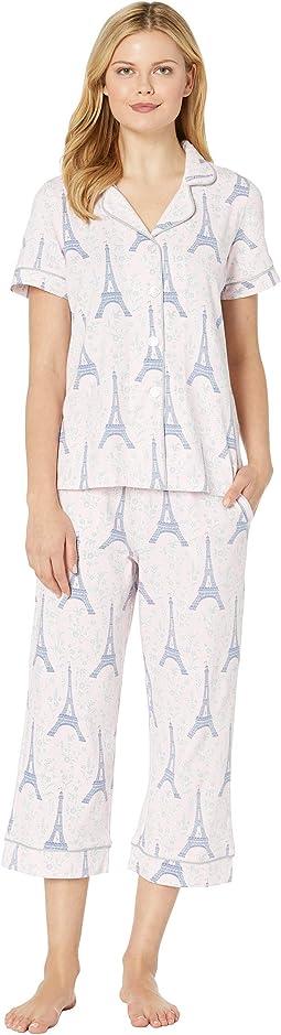 Colette's Eiffel