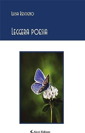 Leggera poesia