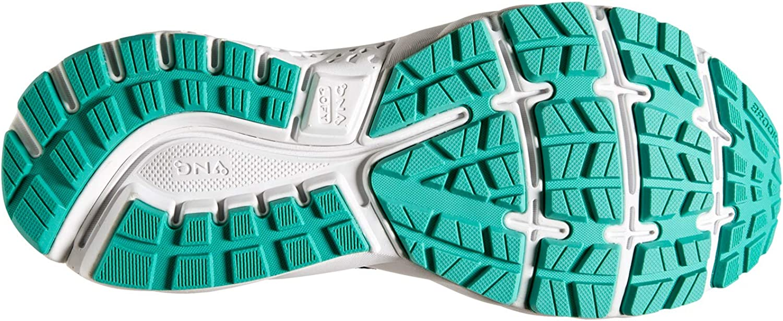 Brooks Women's Ghost 11 2A Width Running shoes