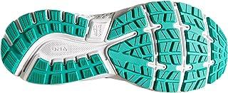c8e5c82b3f8 Brooks Women s Ghost 11 2A Width Running Shoe