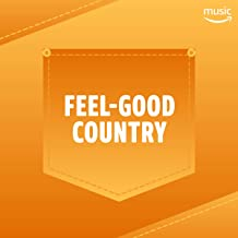 Feel-Good Country