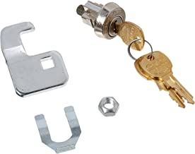 Replacement Tenant Mail Box Lock for 1570