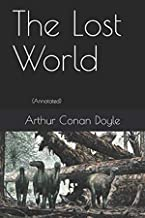 The Lost World Annotated