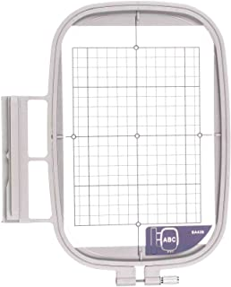 Sew Tech Large Embroidry Hoop 5
