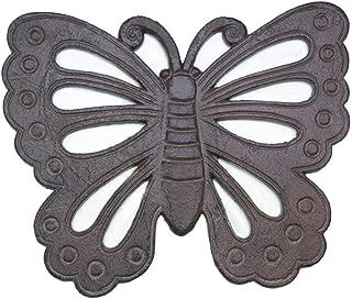 Best cast iron garden ornaments wholesale Reviews