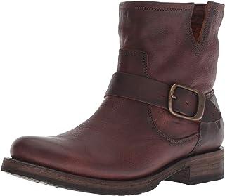 حذاء برقبة للكاحل للنساء فيرونيكا من Frye