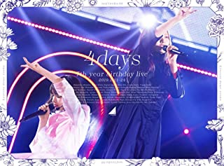 7th YEAR BIRTHDAY LIVE(完全生産限定盤)(9DVD)(外付特典なし)