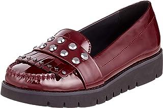 876b48b5 Amazon.es: Geox - Mocasines / Zapatos para mujer: Zapatos y complementos