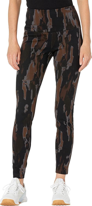 Lysse Women's Denim Legging Pattern