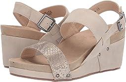 887bd49d2b8a Sandals + FREE SHIPPING