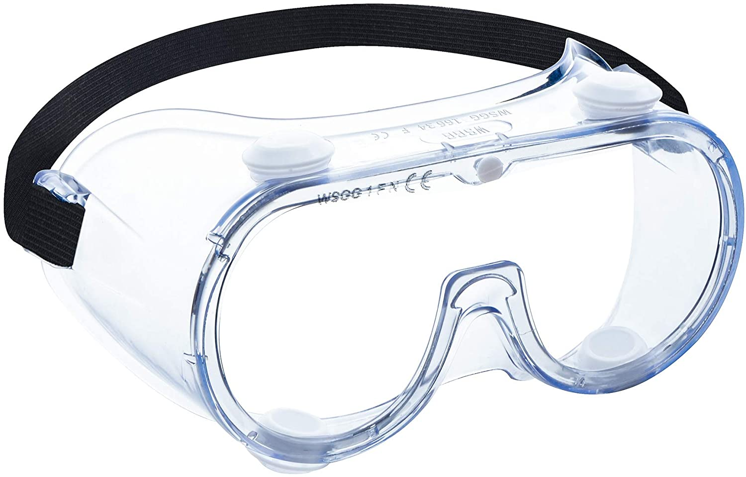 WSGG Medical Goggles FDA registered Over G Fit Safety Sacramento Mall Inexpensive