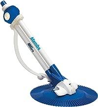 Aqua Products Mamba Automatic Pool Cleaner