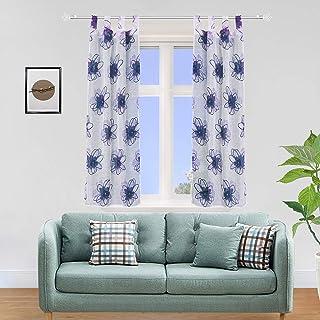 Amazon.es: cortinas de lona