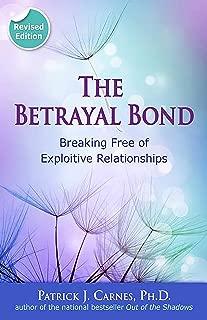Best betrayal online free Reviews