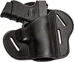 Best leather owb holster Reviews