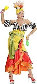 Amazon.es: Carmen Miranda - Disfraces y accesorios: Juguetes y juegos