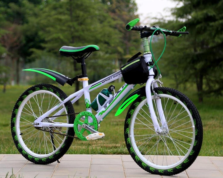 más vendido Bicicleta infantil Niño aprendizaje Formación ciclo ligero 6 14años 14años 14años Niños Niños niñas Running seguridad primera bicicleta de Montaña  Ahorre 60% de descuento y envío rápido a todo el mundo.