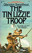 Best used tin lizzie Reviews