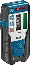 Bosch Green Beam Rotary Laser Receiver LR1G for GRL300HVG