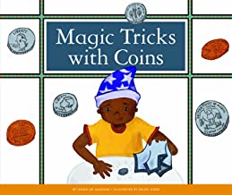 Best make a coin disappear trick Reviews