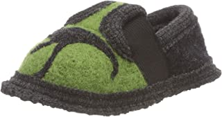 Beck Dino, Zapatillas de Estar por casa Niños