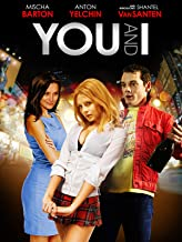 Best xi you movie Reviews