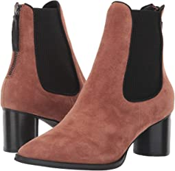 Ashton Boot