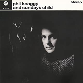 Best sunday's child phil keaggy Reviews