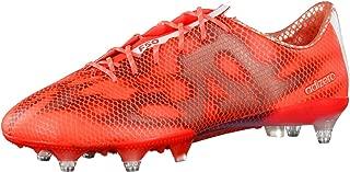 adidas f50 adizero rosse