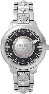 Versus Versace Womens Tokai Watch